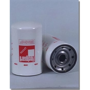 Fleetguard LF3356 OIL FILTER