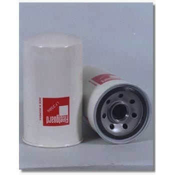 Fleetguard LF3586 LF3586 OIL FILTER