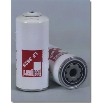 Fleetguard LF3625 LF3625 OIL FILTER