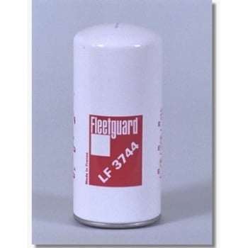 Fleetguard LF3744 LF3744 OIL FILTER