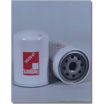 Fleetguard LF4056 OIL FILTER