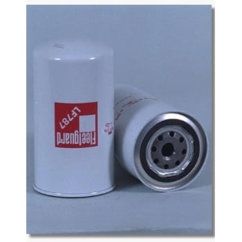 Fleetguard LF787 LF787 OIL FILTER