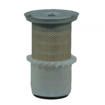 Fleetguard AF25324K AIR FILTER