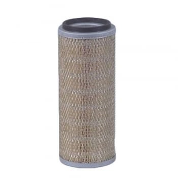 Fleetguard AF4992 AIR FILTER