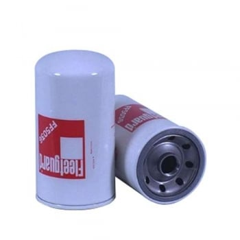 Fleetguard FF5036 FUEL FILTER