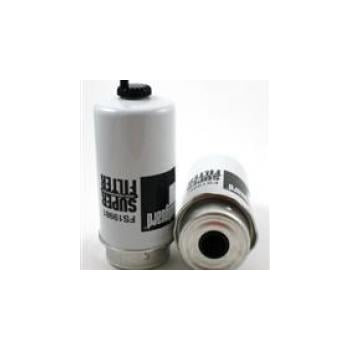Fleetguard FS19981 FUEL FILTER