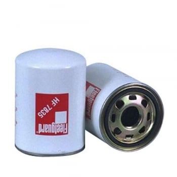 Fleetguard HF7835 HYDRAULIC FILTER