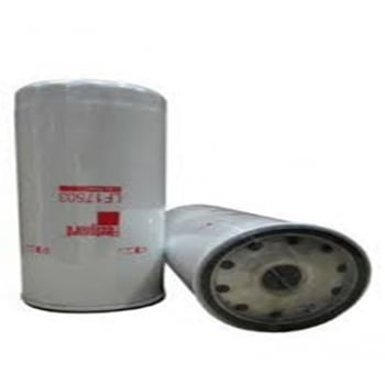 Fleetguard LF17503 (6) OIL FILTER