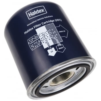 Haldex 031005509 HALDEX FILTER CARTRIDGE