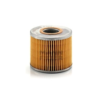 Mann Filter H1017N OIL FILTER ELEMENT