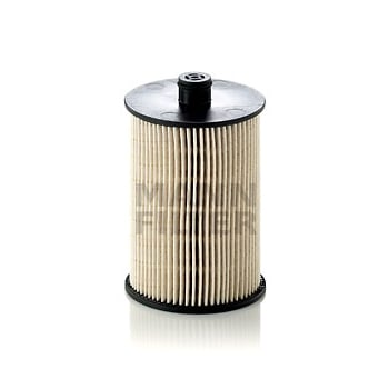 Mann Filter PU820X METAL FREE FUEL FILTER ELEMENT