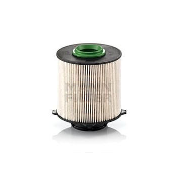 Mann Filter PU9001X FUEL FILTER