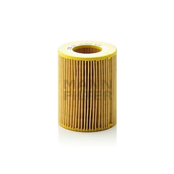 Mann Filter HU925/4X METAL FREE OIL FILTER ELEMENT