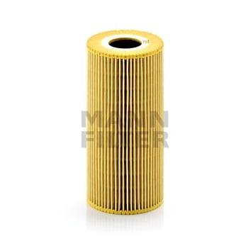 Mann Filter HU951X METAL FREE OIL FILTER ELEMENT