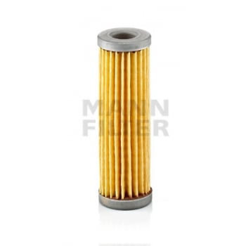 Mann Filter P33 FUEL FILTER ELEMENT