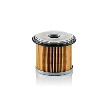 Mann Filter P716 FUEL FILTER ELEMENT