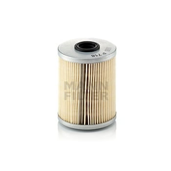 Mann Filter P718X FUEL FILTER ELEMENT