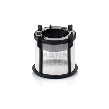 Mann Filter PU51X PRE-FUEL FILTER