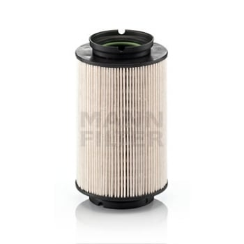 PU936/2X METAL FREE FUEL FILTER ELEMENT