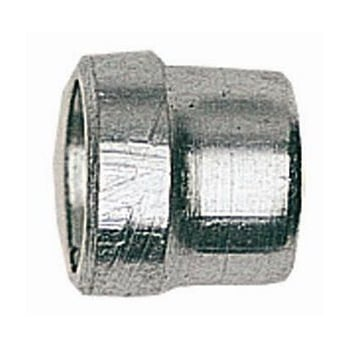 7692 1# 10MM CUTTING RING