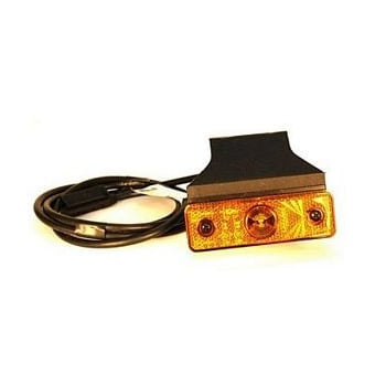 TTC11364 LED LAMP