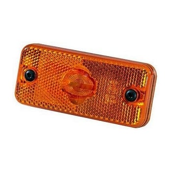 TTC11412 SIDE MARKER LAMP