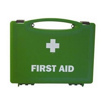 DO NOT CHANGE COST FIRST AID KITS