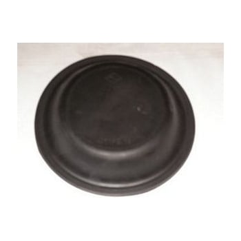 TTC3684 TYPE 16 DIAPHRAGM