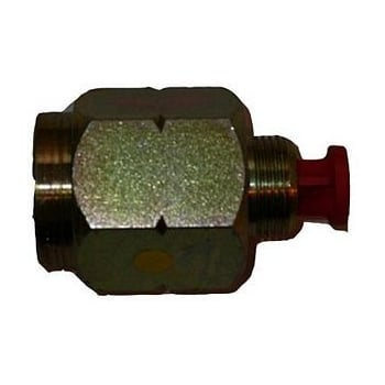 TTC429 SELF SEALING VALVE IMPERIAL