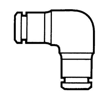 TTC4656 ELBOW CONNECTOR (1)