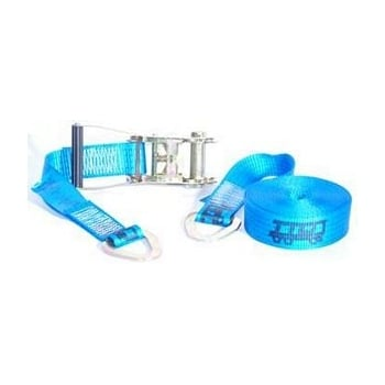 TTC5080 HEAVY DUTY RATCHET STRAP ASSY