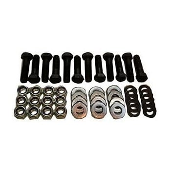TTC30110 BOLT KIT
