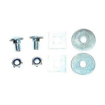 TTC30130 BOLT/NUT KIT