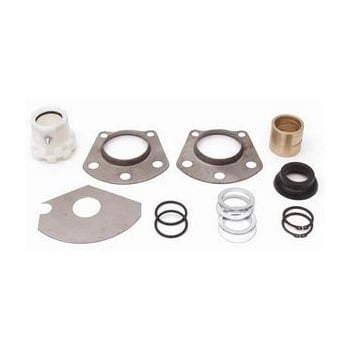 61135 CAMSHAFT REPAIR KIT W/ HEAVY DUTY BUSH