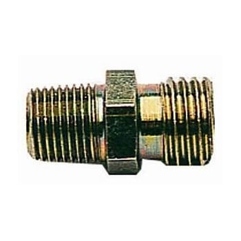 TTC70250 THREAD ADAPTOR