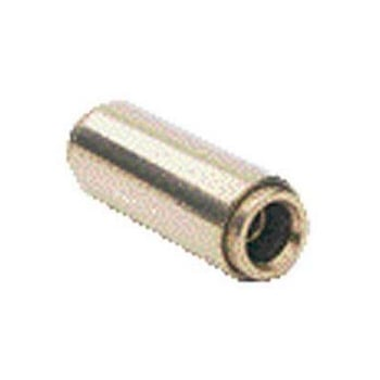 TTC70373 15MM CONNECTOR (1)