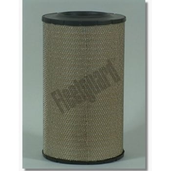 Fleetguard AF25426 AF25426 AIR FILTER