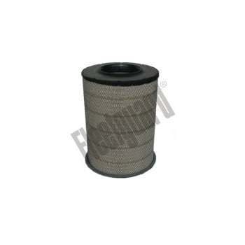 Fleetguard AF25631 AIR FILTER