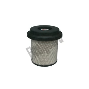 Fleetguard AF25653 AIR FILTER