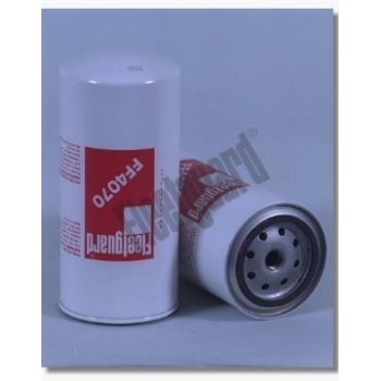 Fleetguard FF4070 FUEL FILTER