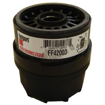 Fleetguard FF42003 (12) FF42003 FUEL FILTER