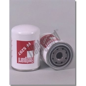 Fleetguard FF5297 FUEL FILTER