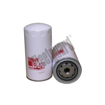 Fleetguard FF5421 FUEL FILTER