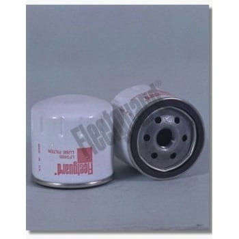 Fleetguard LF3460 LF3460 OIL FILTER