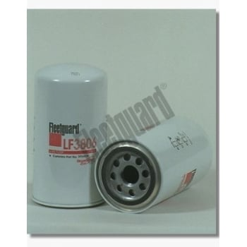 Fleetguard LF3806 LF3806 OIL FILTER
