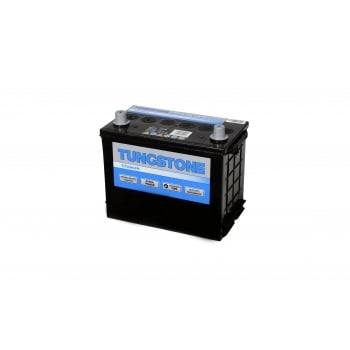 Tungstone 038T CAR BATTERY