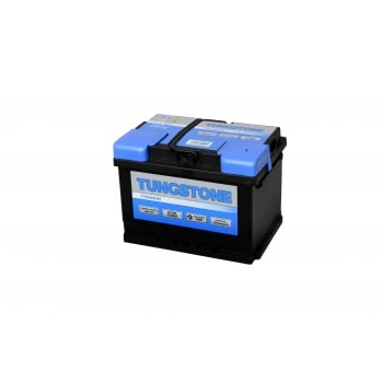 065T 12V 55AH 515CCA BATTERY