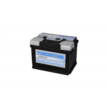Tungstone 075TP CAR BATTERY