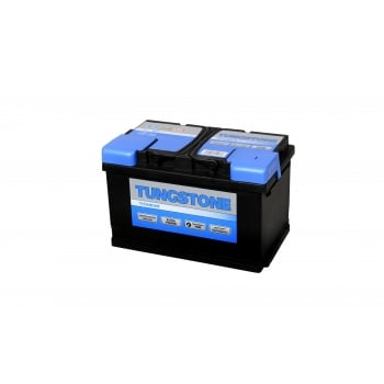 Tungstone 100T ENGINE BATTERY