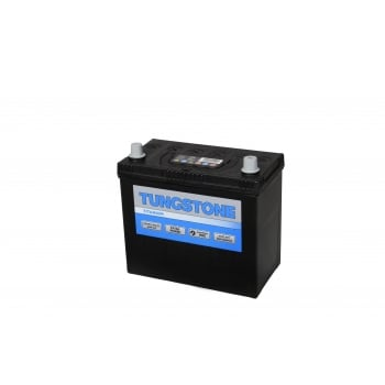 Tungstone 158T CAR BATTERY